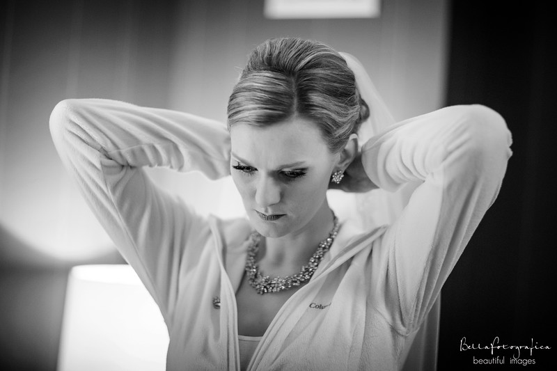 Jessica-Ben-Wedding-2016-064