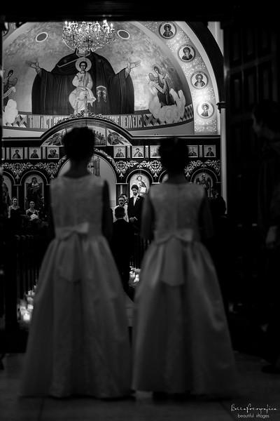 Jessica-Ben-Wedding-2016-177