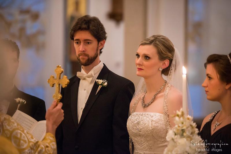 Jessica-Ben-Wedding-2016-219