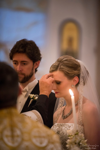 Jessica-Ben-Wedding-2016-205