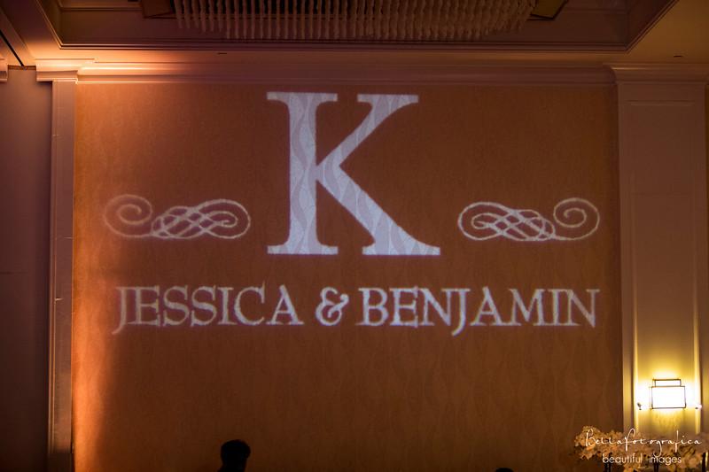 Jessica-Ben-Wedding-2016-342