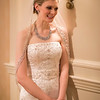 Jessica-Ben-Wedding-2016-103