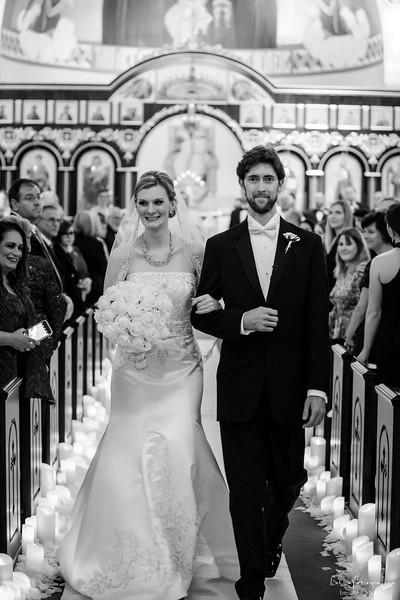 Jessica-Ben-Wedding-2016-287