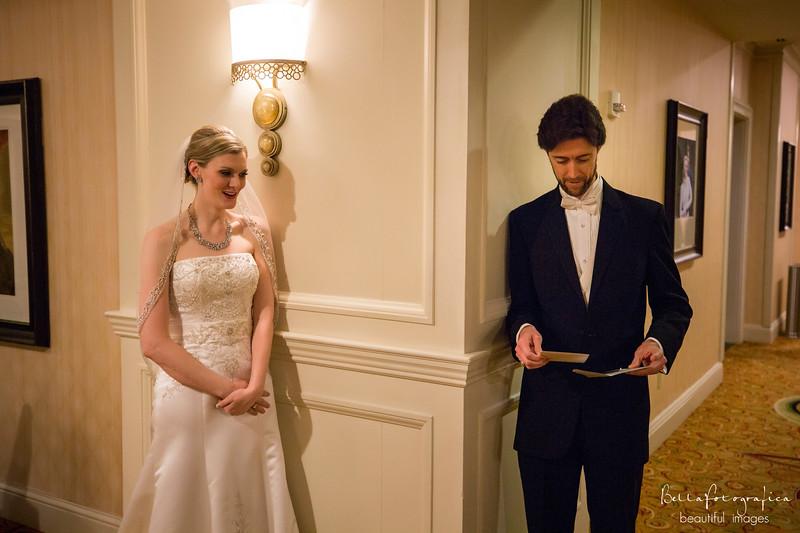Jessica-Ben-Wedding-2016-101