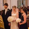Jessica-Ben-Wedding-2016-278