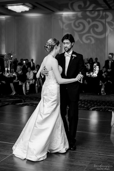 Jessica-Ben-Wedding-2016-380
