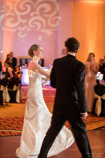 Jessica-Ben-Wedding-2016-373