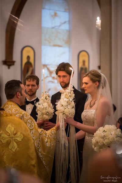 Jessica-Ben-Wedding-2016-196