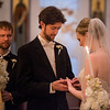 Jessica-Ben-Wedding-2016-208