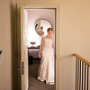 Jessica-Ben-Wedding-2016-086
