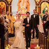 Jessica-Ben-Wedding-2016-285