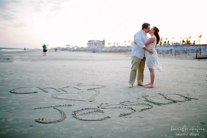 Galveston-Engagements-Jessica-Chris-2013-13