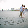 Galveston-Engagements-Jessica-Chris-2013-13