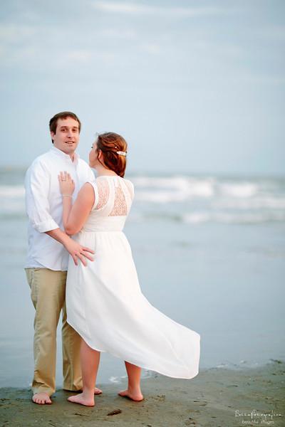 Galveston-Engagements-Jessica-Chris-2013-16