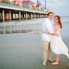 Galveston-Engagements-Jessica-Chris-2013-15