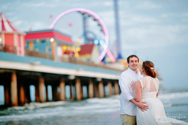 Galveston-Engagements-Jessica-Chris-2013-18
