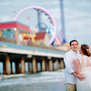 Galveston-Engagements-Jessica-Chris-2013-18