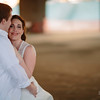 Galveston-Engagements-Jessica-Chris-2013-09