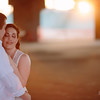 Galveston-Engagements-Jessica-Chris-2013-08