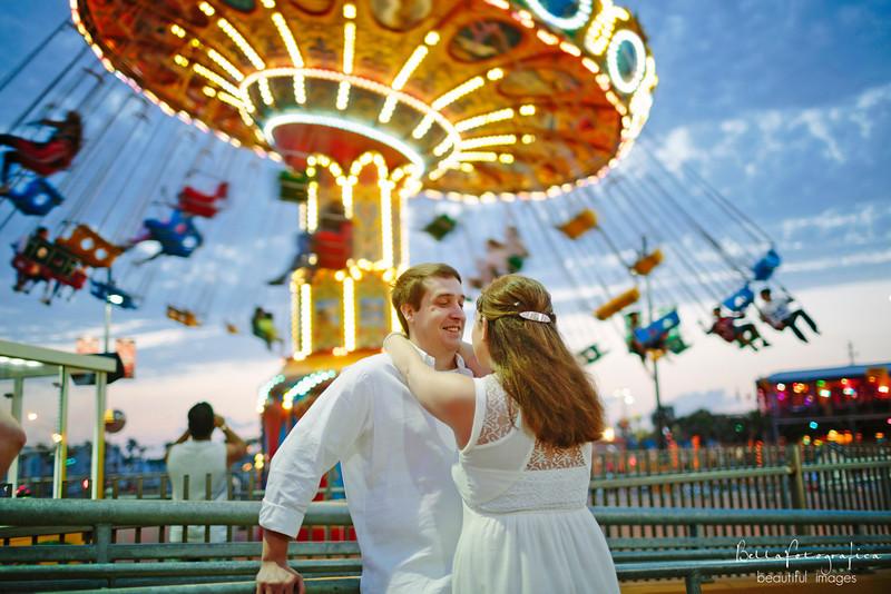 Galveston-Engagements-Jessica-Chris-2013-20