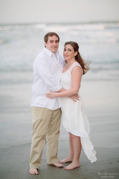 Galveston-Engagements-Jessica-Chris-2013-06