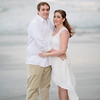 Galveston-Engagements-Jessica-Chris-2013-06