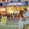 Galveston-Engagements-Jessica-Chris-2013-27
