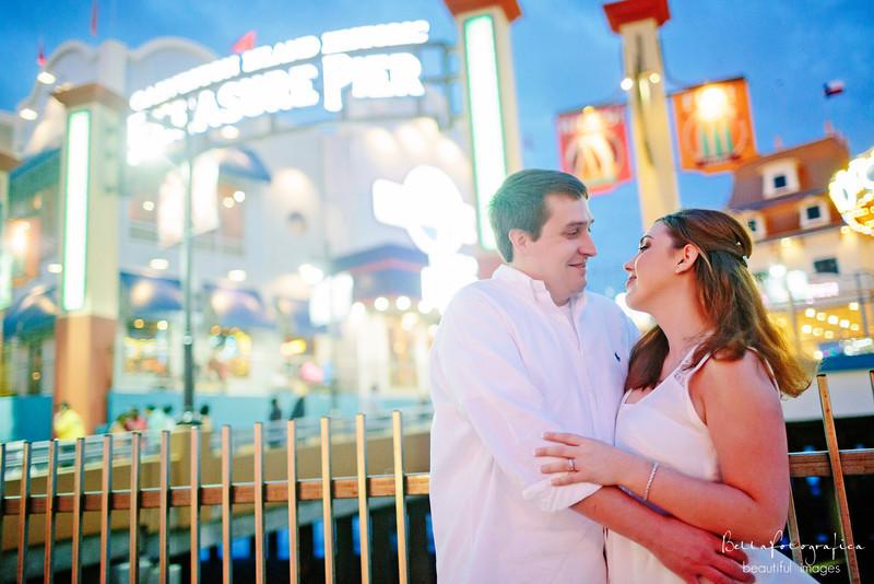 Galveston-Engagements-Jessica-Chris-2013-29