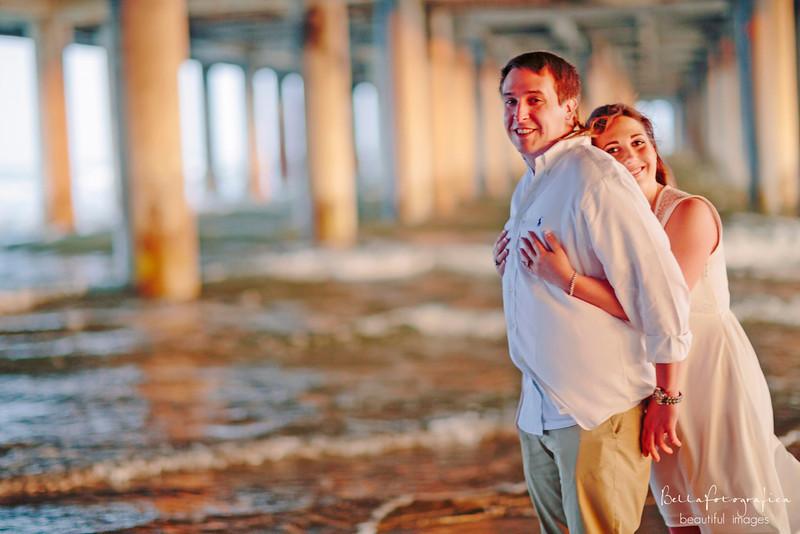 Galveston-Engagements-Jessica-Chris-2013-12