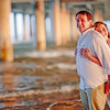 Galveston-Engagements-Jessica-Chris-2013-12