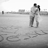 Galveston-Engagements-Jessica-Chris-2013-14