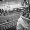 Galveston-Engagements-Jessica-Chris-2013-24