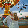 Galveston-Engagements-Jessica-Chris-2013-19