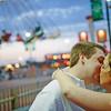 Galveston-Engagements-Jessica-Chris-2013-23