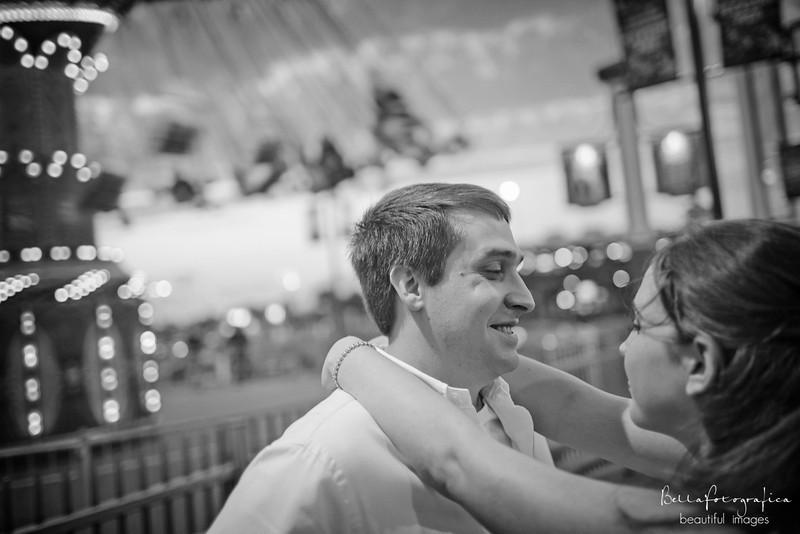 Galveston-Engagements-Jessica-Chris-2013-22