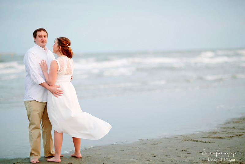 Galveston-Engagements-Jessica-Chris-2013-17
