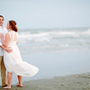 Galveston-Engagements-Jessica-Chris-2013-17