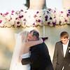 Jessica-Wedding-2013-324