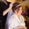Jessica-Wedding-2013-103