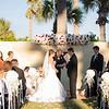 Jessica-Wedding-2013-331