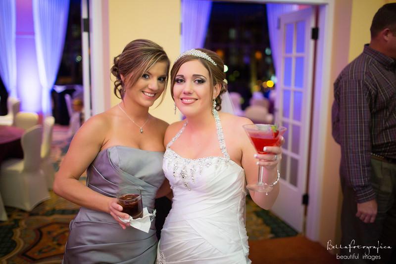 Jessica-Wedding-2013-487