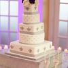 Jessica-Wedding-2013-367