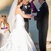 Jessica-Wedding-2013-338