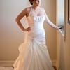Jessica-Wedding-2013-142