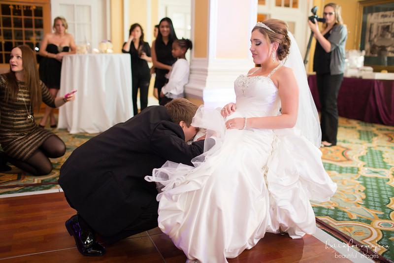 Jessica-Wedding-2013-504