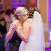 Jessica-Wedding-2013-472