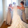 Jessica-Wedding-2013-115