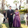 Jessica-Wedding-2013-269