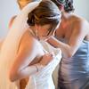 Jessica-Wedding-2013-117