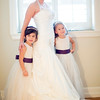 Jessica-Wedding-2013-144